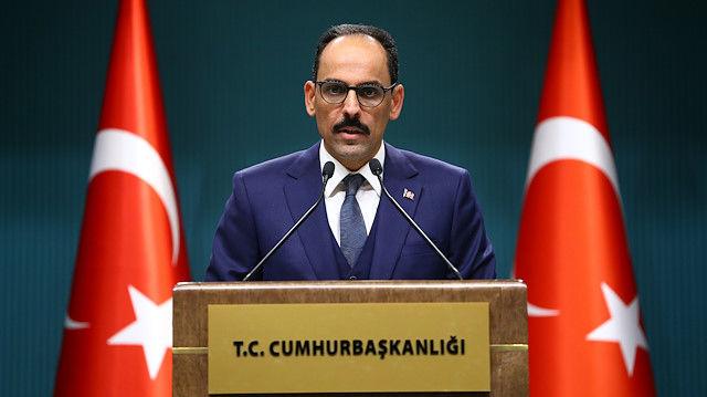 واکنش ترکیه به اظهارات نتانیاهو بر علیه اردوغان