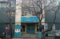 نامگذاری خیابانی در تبریز به نام تئاتر