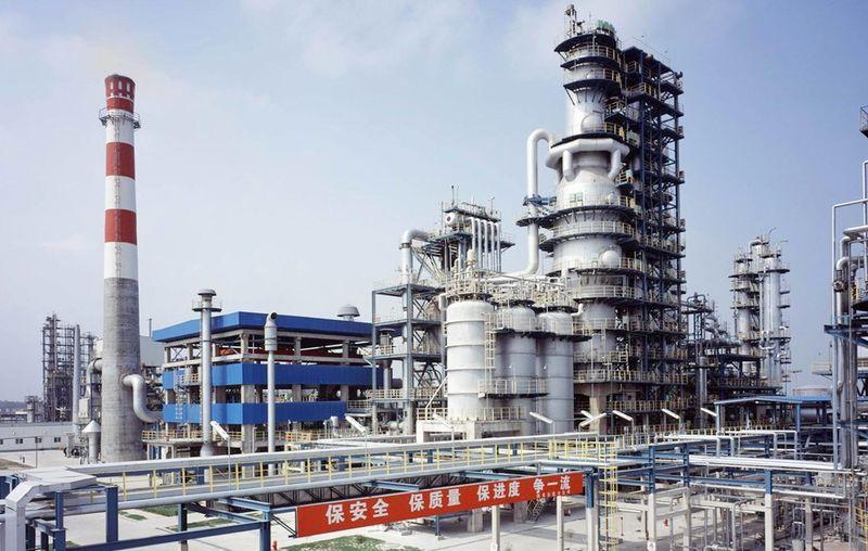 حادثه گازی در میدان نفتی لیبی کشته داد