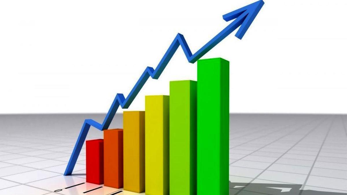 رشد اقتصادی کشور در بهار ۱۴۰۰