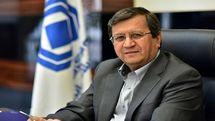 رئیس کل بانک مرکزی عازم عراق می شود