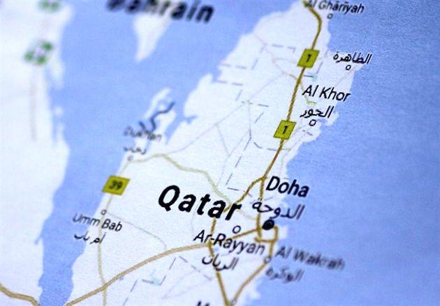 تنشهای دیپلماتیک میلیاردها دلار برای قطر و همسایگانش هزینه دارد