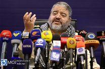 دشمن تلاش دارد تا الگوی مصرف و رضایتمندی در ایران را تغییر دهد