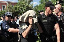 حقیقت یا بازی سیاسی؟ ابراز نگرانی واشنگتن از نبود دموکراسی در ترکیه