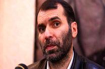واکنش مسعود ده نمکی به برکناری مدیر شبکه پنج سیما