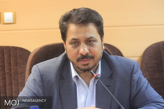 معاون وزیر دادگستری به عضویت کمیته اخلاق زیستی یونسکو منصوب شد