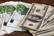 قیمت ارز در بازار آزاد 19 خرداد 98/ قیمت دلار اعلام شد