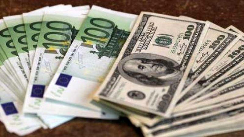 قیمت دلار دولتی ۷ فروردین ۹۹/ نرخ ۴۷ ارز عمده اعلام شد