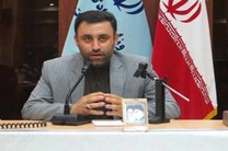 سامانه تلفنی 135 پاسخگویی و رسیدگی به شکایات تعزیرات حکومتی گیلان