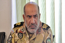 دانشکده امام علی در مسابقات دانشگاههای افسری ارتش رتبه اول را کسب کرد