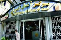جزئیات گزارش تجارت خارجی ایران در زمستان ۹۵