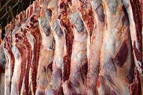قیمت گوشت قرمز همواره تابع قیمت دام زنده است