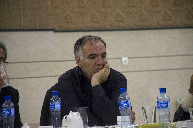 تکمیل پارک بزرگ تبریز نیازمند بودجه کلانی است