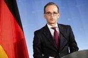 ترس کشورهای اروپایی از سیاست های ایران جهت کاهش سطح تعهدات برجامی