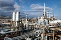 نخستین کارخانه گندله سازی ۵ میلیون تنی شرق کشور در آستانه راه اندازی