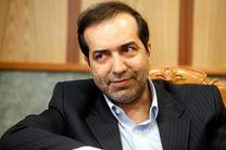 تأیید وجود صحنه های خشن در فیلم های جشنواره فجر از سوی وزارت ارشاد