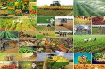 چالش آب جدی است، طرح آمایش کشاورزی کرمانشاه مدیریت کنید