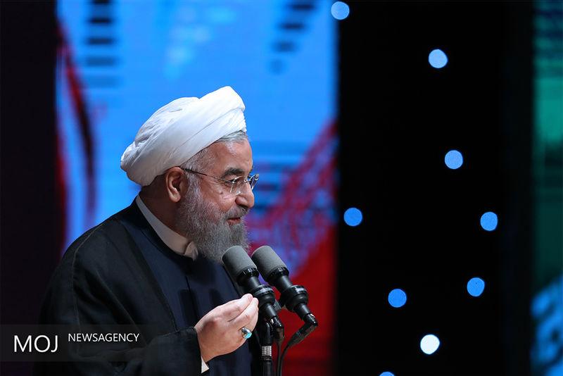 حسن روحانی در چه مواردی از نمایندگان مجلس گلایه کرد؟/ انتقاد روحانی از نمایندگان اصلاح طلب مجلس برای چه بود؟