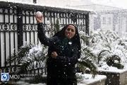 یکصد و نود و یکمین جلسه شورای شهر تهران