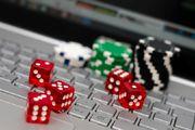 کلاهبرداری اینترنتی از طریق سایتهای شرط بندی و قمار