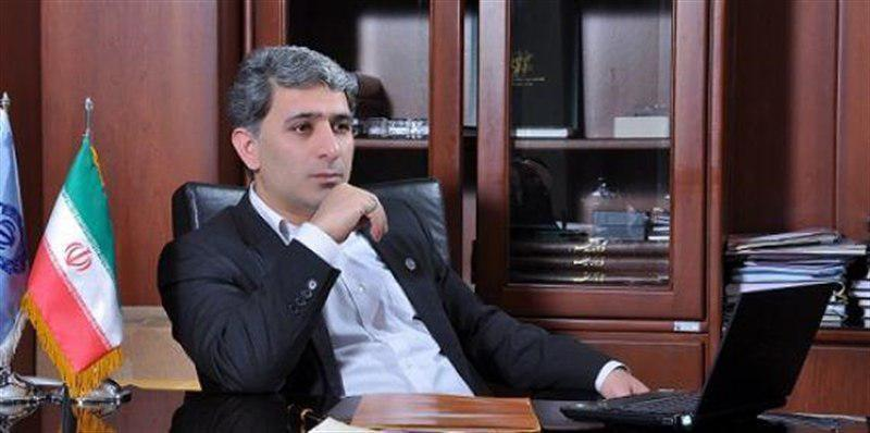 پرداخت سود مناسب به سپردههای ارزی توسط بانک ملی ایران