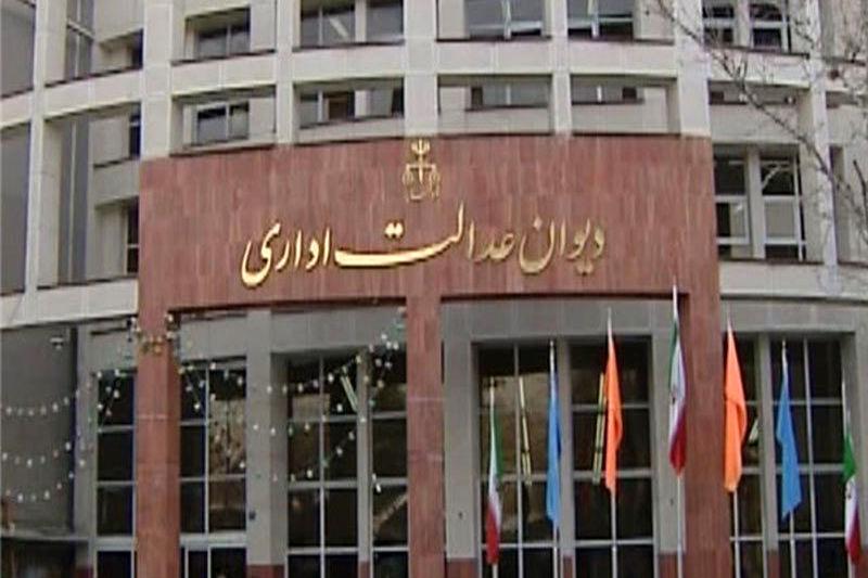 مطالبات معوقه فرهنگیان به زودی پرداخت می شود