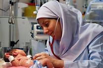 نقش پرستاری کودک در مراکز درمانی مورد بررسی قرار می گیرد