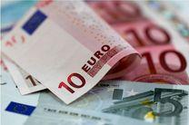 تامین ارز کالاهای اساسی، ضروری، دارو و ملزومات پزشکی به نرخ رسمی