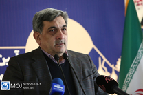 تخصیص ۴۰ درصد از بودجه ۱۴۰۰ شهرداری تهران به حمل و نقل عمومی