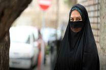 ساعت پخش و بازپخش سریال رمضانی برادر جان
