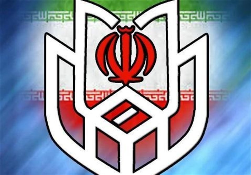 355 داوطلب انتخابات شوراها در خراسان شمالی ثبتنام کردند