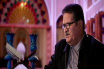 خواننده پیشکسوت موسیقی ایرانی بر اثر ابتلا به کرونا درگذشت