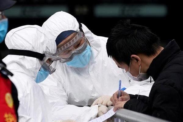 افزایش شمار قربانیان ویروس کرونا در چین / ۳۶۱ نفر جان باختند
