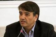 ضرورت توسعه ورزش همگانی و قهرمانی در یزد