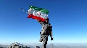 2 هزار و 450 نفر جانباز اعصاب و روان در یزد یادگار هشت سال دفاع مقدس