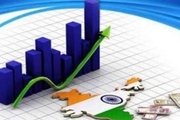 رشد اقتصادی کشور در سال ۹۶ به ۶۹۴۰.۸ هزار میلیارد ریال رسید