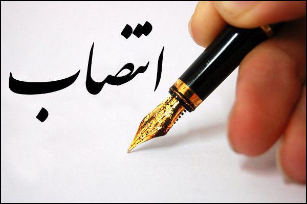 ناظر گمرکات خوزستان و مدیرکل گمرک اهواز منصوب شد