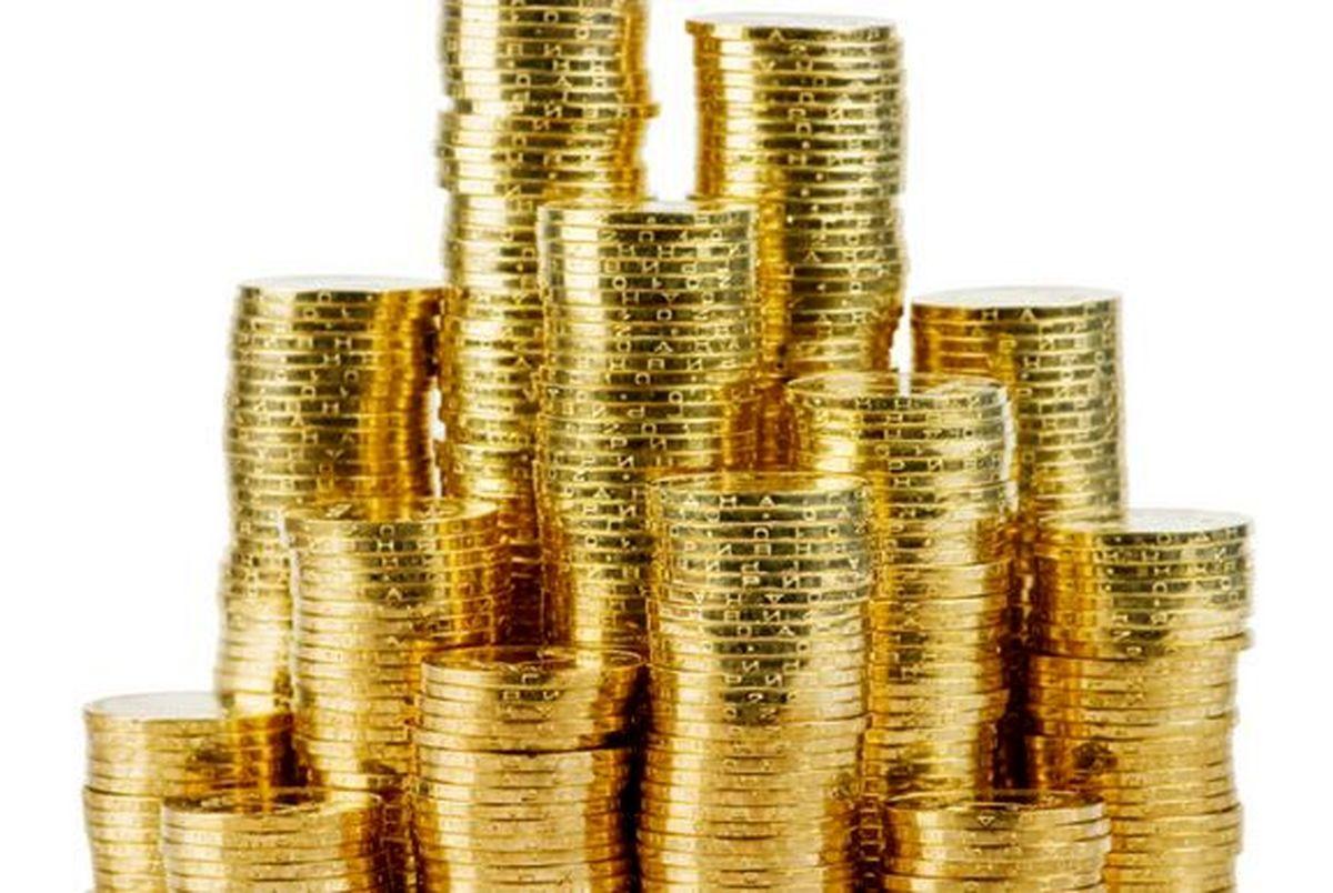 قیمت سکه ۳۰ فروردین ۱۴۰۰ مشخص شد