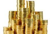 قیمت سکه در 26 خرداد 98 اعلام شد