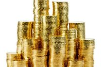 قیمت سکه در 7 خرداد 98 اعلام شد