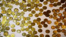 باند تهیه و توزیع سکههای تقلبی در ساری منهدم شد