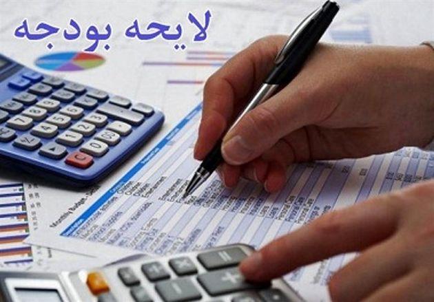 90 درصد اعتبارات متفرقه وزارت ارتباطات ردیف برنامهای گرفتند