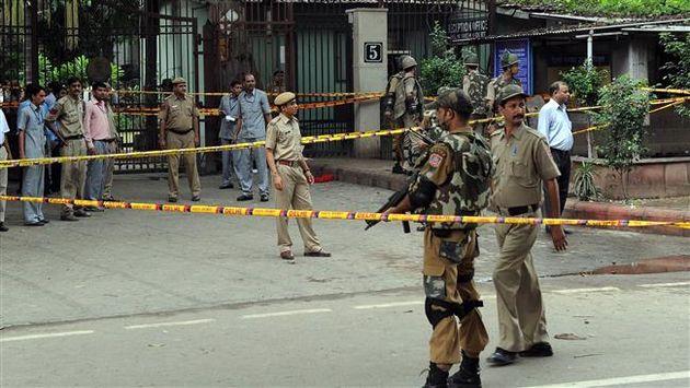 انفجار های تروریستی ولایت پختونخواه پاکستان را لرزاند