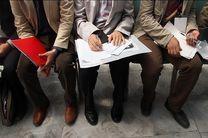 ثبتنام انتخابات شورای اسلامی شهر و روستا در استان اردبیل آغاز شد