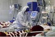 ابتلای 498 نفر و فوت 14 نفر دیگر بر اثر کرونا