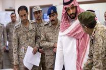 قدرتطلبی وزیر دفاع عربستان آتش جنگ یمن را دامن زد / جنگ یمن با حضور تمامی گروهها در ساختار سیاسی پایان مییابد