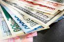 مبارزه با رانت ارزی تنها در قامت سیاستهای دولت است