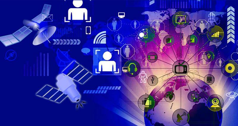 فناوری رسانه برای تعاملات بین المللی نیازمند به روز رسانی است