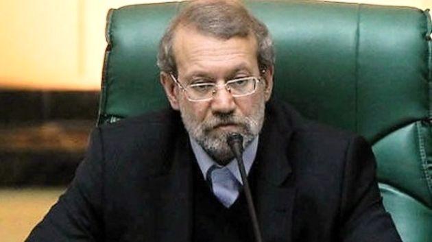 شیفت سوم امروز مجلس برگزار نمی شود