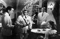دانلود زیرنویس فیلم کازابلانکا 1942 Casablanca